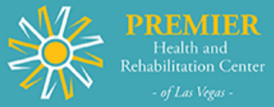 Premier Health and Rehabilitation Center of Las Vegas