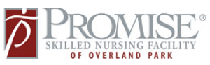 Promise Skilled Nursing Facility of Overland Park