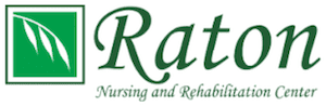 Raton - Nursing and Rehabilitation Center