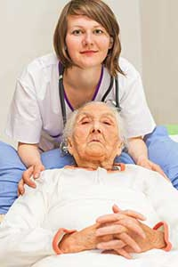 Reading Nursing Home Abuse Attorney