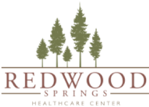Redwood Springs Healthcare Center