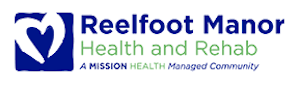 Reelfoot Manor Health and Rehabilitation Center