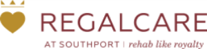 Regalcare at Southport