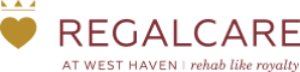 Regalcare at West Haven