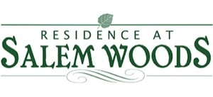 Residence at Salem Woods Nursing Center