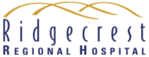 Ridgecrest Regional Transitional Care and Rehabilitation Center
