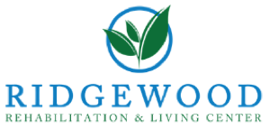 Ridgewood Living And Rehabilitation Center