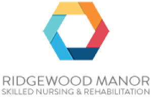 Ridgewood Manor Nursing Center