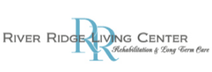 River Ridge Living Center