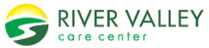 River Valley Care Center