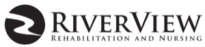 River View Rehabilitation and Nursing Care Center