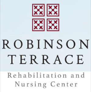 Robinson Terrace Nursing Home