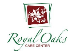 Royal Oaks Care Center