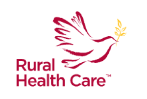 Rural Health Care Center