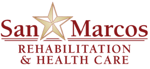 San Marcos Rehabilitation And Healthcare Center