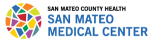 San Mateo Medical Center Skilled Nursing Facility