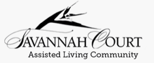 Savannah Cove Nursing Center