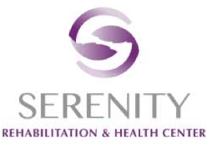 Serenity Rehabilitation and Health Center
