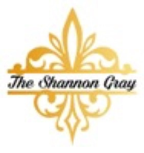 The Shannon Gray Rehabilitation and Recovery Center