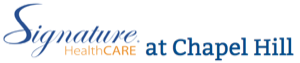 Signature Healthcare of Chapel Hill