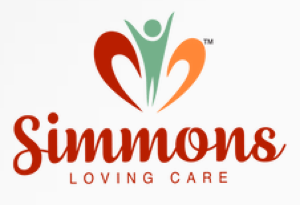 Simmons Loving Care Health Facility