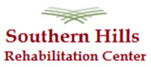 Southern Hills Rehabilitation Center