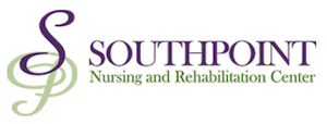 Southpoint Nursing and Rehabilitation Center