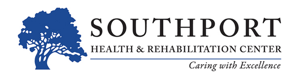 Southport Health And Rehabilitation Center