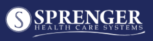 Sprenger Health Care of Mishawaka