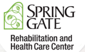 Spring Gate Rehabilitation and Healthcare Center