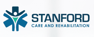 Stanford Care and Rehabilitation Nursing Center