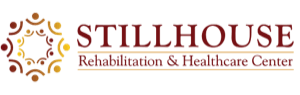 Stillhouse Rehabilitation and Healthcare Center