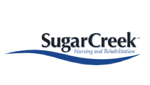 Sugar Creek Rehabilitation and Convalescent Center
