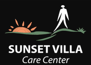 Sunset Villa Care Center
