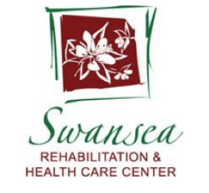 Swansea Rehabilitation Health Care