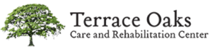 Terrace Oaks Care and Rehabilitation Center