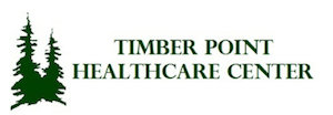 Timber Point Healthcare Center
