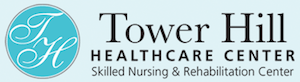 Tower Hill Healthcare Center