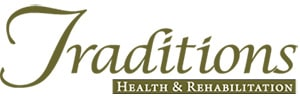 Traditions Health and Rehabilitation Center