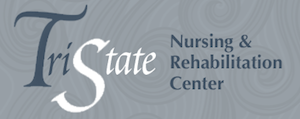 Tri-State Nursing and Rehabilitation Center