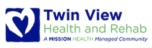 Twin View Health and Rehab Center