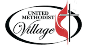 The United Methodist Village Nursing Home