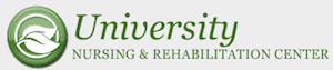 University Nursing and Rehab Center