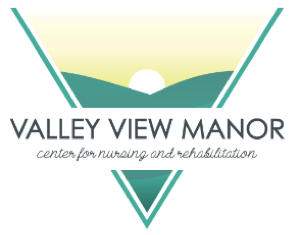 Valley View Manor Nursing Home