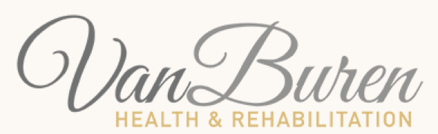 Van Buren Healthcare and Rehabilitation Center