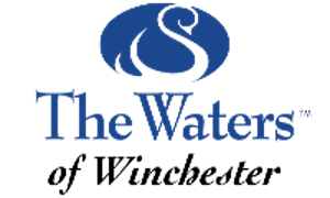 The Waters of Winchester