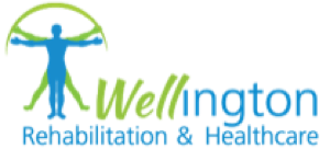 Wellington Rehabilitation and Healthcare