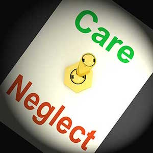 Care Neglect