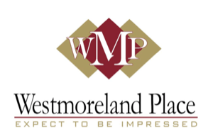 Westmoreland Place Nursing Center