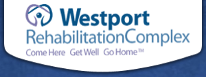 Westport Rehabilitation Complex